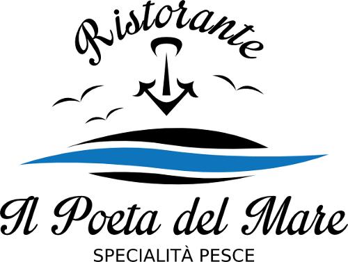 Il Poeta del Mare - Ristorante - Specialità Pesce
